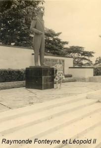 Monument L II